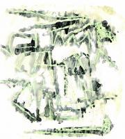 tn_1990-Etude-20x22.jpg