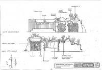 tn_1992-Decor_Cite-Sciences_01.jpg