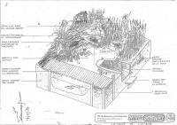 tn_1992-Decor_Cite-Sciences_05.jpg